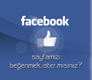 facebook_begen